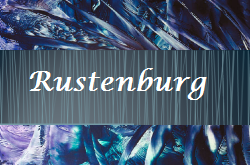 Rustenburg Local Municipality Bursaries Vacancies Grants Careers Jobs