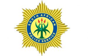 South African Police Service