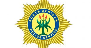 South African Polcie Service Vacancies Careers Jobs