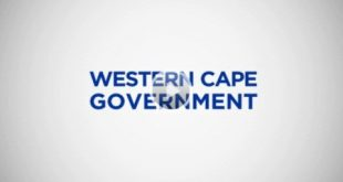 Western Cape Government Jobs Careers Vacancies Volunteer Work 2015