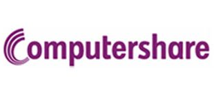 computershare jobs careers learnerships in south africa