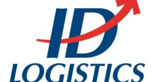 ID Logistics Careers Jobs Learnerships Vacancies in South Africa