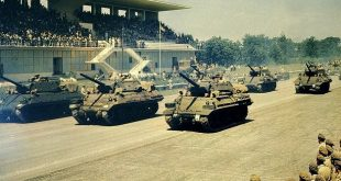 SA Army Careers Jobs Vacancies Military Skills Development System