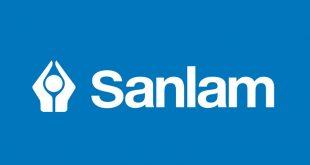 sanlam jobs careers vacancies learnerships in sa