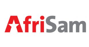 Afrisam Careers Jobs Bursaries Vacancies in South Africa