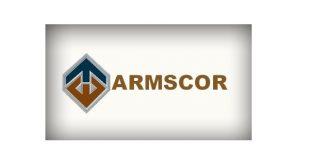 Armscor Apprenticeship Training Jobs Careers Vacancies in SA