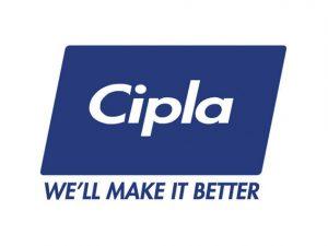 CIPLA Medpro SA Pty Ltd