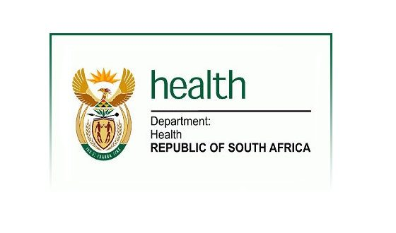 Nurse Training Programme 2020 at KZN Dept of Health
