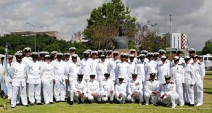 South African Navy Careers Jobs vacancies Skills Development System