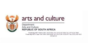 KwaZulu-Natal Department of Arts and Culture