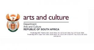 department of arts and culture careers vacancies jobs internships in kzn