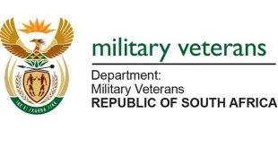 dept of military veterans careers jobs vacancies south africa