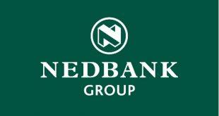 nedbank careers jobs vacancies bursaries in south africa