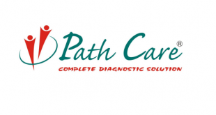 pathcare jobs careers vacancies for medical students in south africa