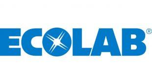 Ecolab careers jobs internships learnerships leadership management system
