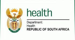 Gauteng Dept of Health Scholarships Bursaries Vacancies Careers Jobs