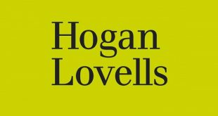 hogan lovells careers jobs internships vacation work opportunities in sa