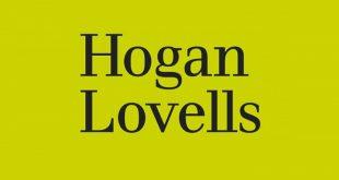hogan lovells careers jobs internships vacation work opportunities in sa