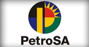petrosa careers jobs vacancies learnerships bursaries in south africa