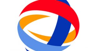 total south africa careers jobs internships vacancies in south africa