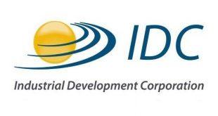 IDC Careers Jobs Internships Learnerships Vacancies in South Africa