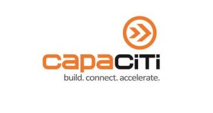 capaciti1000 careers jobs vacancies internship programme in SA