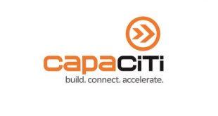 capaciti1000 careers jobs vacancies internship programme in SA