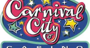 Carnival city casino careers jobs vacancies learnerships