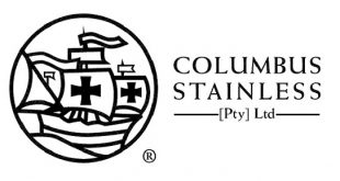 Columbus Stainless Steel Careers Learnerships Jobs Vacancies in South Africa