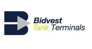 bidvest tank terminals learnerships careers jobs vacancies