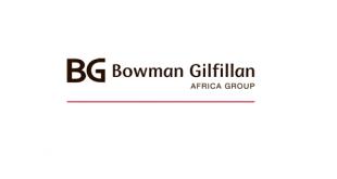 Bowman Gilfillan Bursaries and Scholarships for Law Students