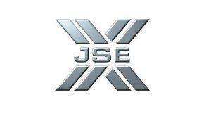 JHB Stock Exchange Bursaries Careers Jobs Vacancies