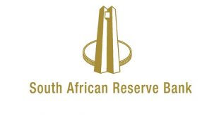 south african reserve bank bursaries careers vacancies jobs