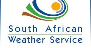 south african weather service careers jobs internships vacancies