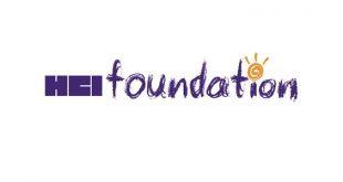 HCI Foundation Bursaries Careers Jobs Vacancies