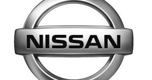 Nissan South Africa Careers Jobs Vacancies Learnerships
