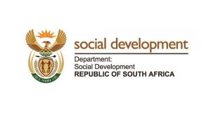 dept of social development scholarships bursaries careers jobs vacancies