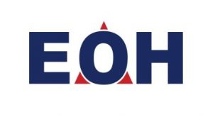 EOH Youth Training Programme Job Creation Initiative Internships Learnerships