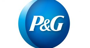 Procter & Gamble P&G Jobs Careers Internships Vacancies Learnerships