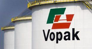 Vopak Terminal Careers Jobs Vacancies Learnerships