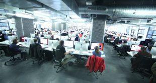 computer programming learnerships jobs careers vacancies at wethinkcode south africa