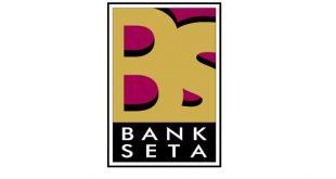Bankseta Vacancies Careers Jobs Internships Graduate Programme