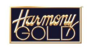 harmony gold vacancies careers jobs learnerships