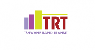 Tshwane rapid Transit Careers Jobs Vacancies Learnerships Graudate Programme