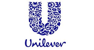 Unilever Training Jobs Careers Vacancies Traineeships Learnerships