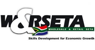 W&R Seta Bursary Careers Vacancies Jobs