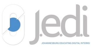 COJEDI Learnerships Internships Youth Development Programme in JHB