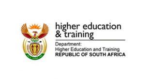 DHET Jobs Careers Vacancies Internships Learnerships Graduate Jobs