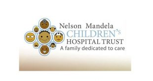 Nelson Mandela Childrens Hospital Careers Jobs Vacancies Bursaries Funds