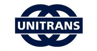 Unitrans Careers Jobs Internships Vacancies Learnerships